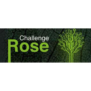 ROSE Challenge