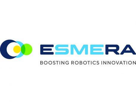 ESMERA Project