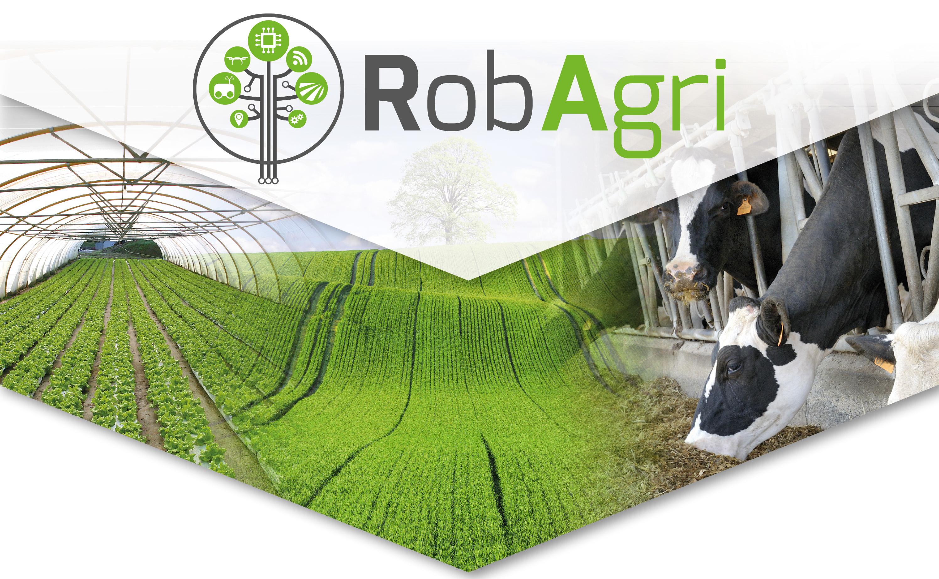 RobAgri