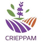CRIEPPAM Centre Régionalisé Interprofessionnel d'Expérimentation en Plantes à Parfum Aromatiques et Médicinales
