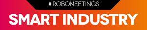 ROBOT MEETING 13&14 Novembre 2019 – Saint Quentin