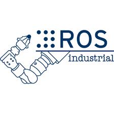 Webinaire ROS et Robotique Agricole