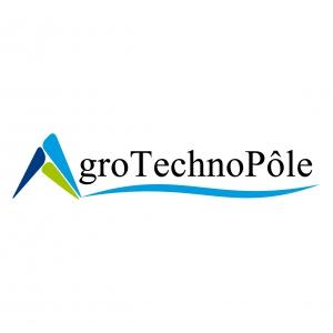 Agrotechnopole : une plateforme INRAE  au service de l'agro écologie & des tests de robots